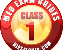 MEO Class 1