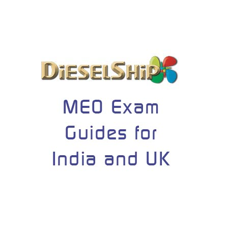 MEO Exam Guides