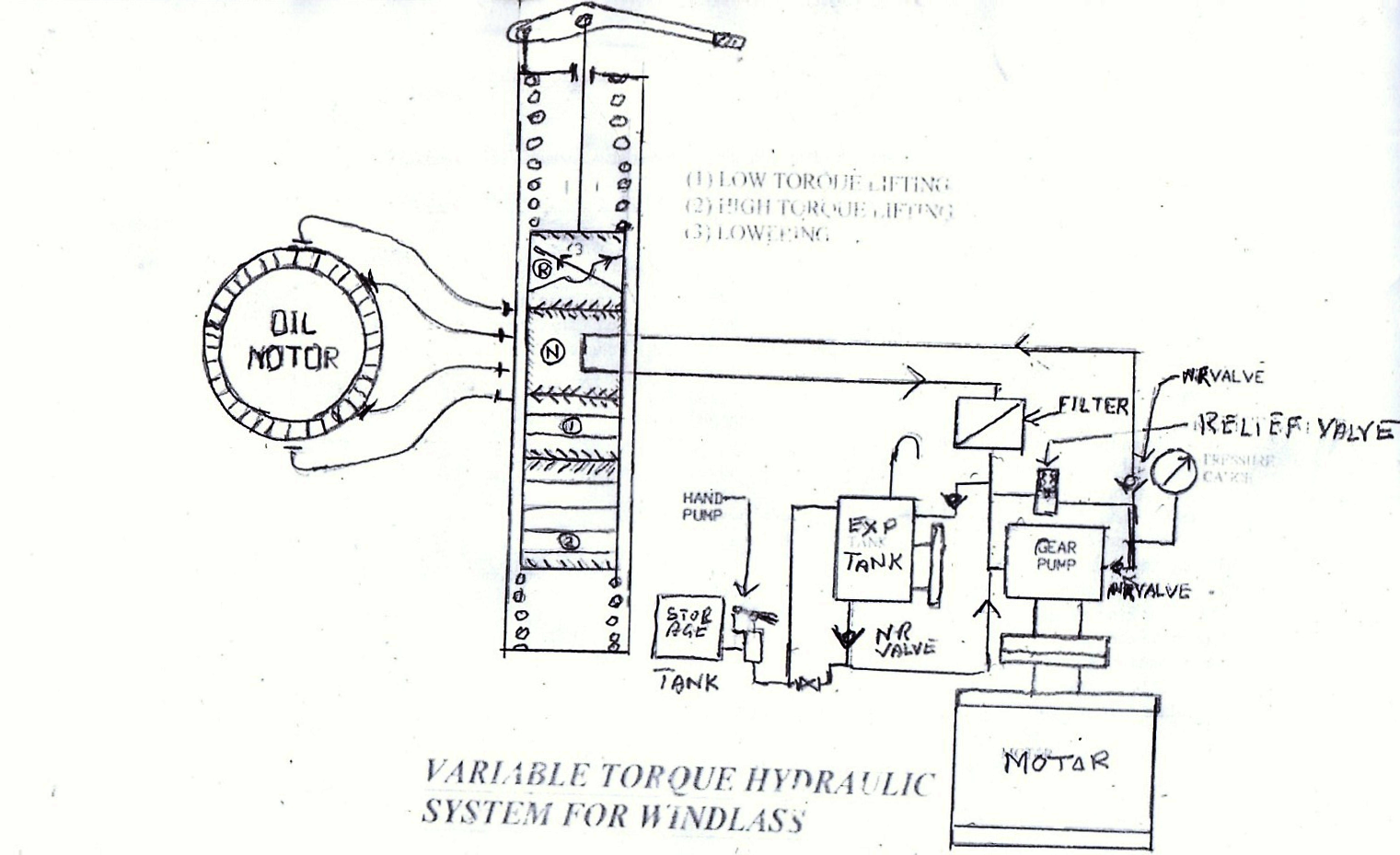 1992 gmc truck electrical wiring diagrams  u2022 wiring and