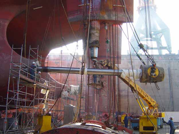 the safety of seafarers going to sea engineering essay Learn about seafarers, seafaring and the their environment working aboard   solas stands for safety of life at sea from it, many standards of safety we.