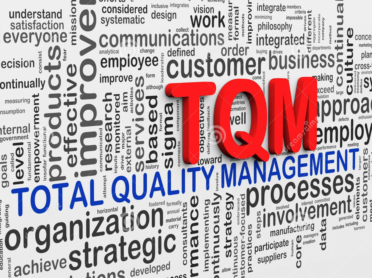 toyota quality management